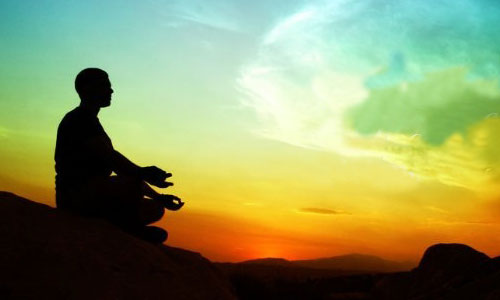 Fasting – the ultimate path to good health and spiritual growth