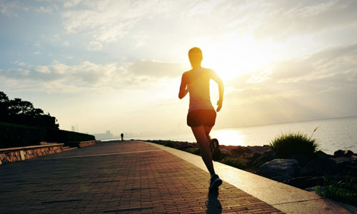 Achieving and Maintaining Proper Health